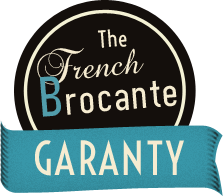 The french boutique Garanty